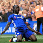 Chelsea u UEFA Europa Leagu... - last post by EdvinTB