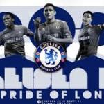 Group E: Basel 1 - 0 Chelsea (26.11. uto) [0] - last post by only blue