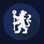 Matchday 20: C. Palace 0 - 3 Chelsea (03.01. ned) [3] - last post by CFC